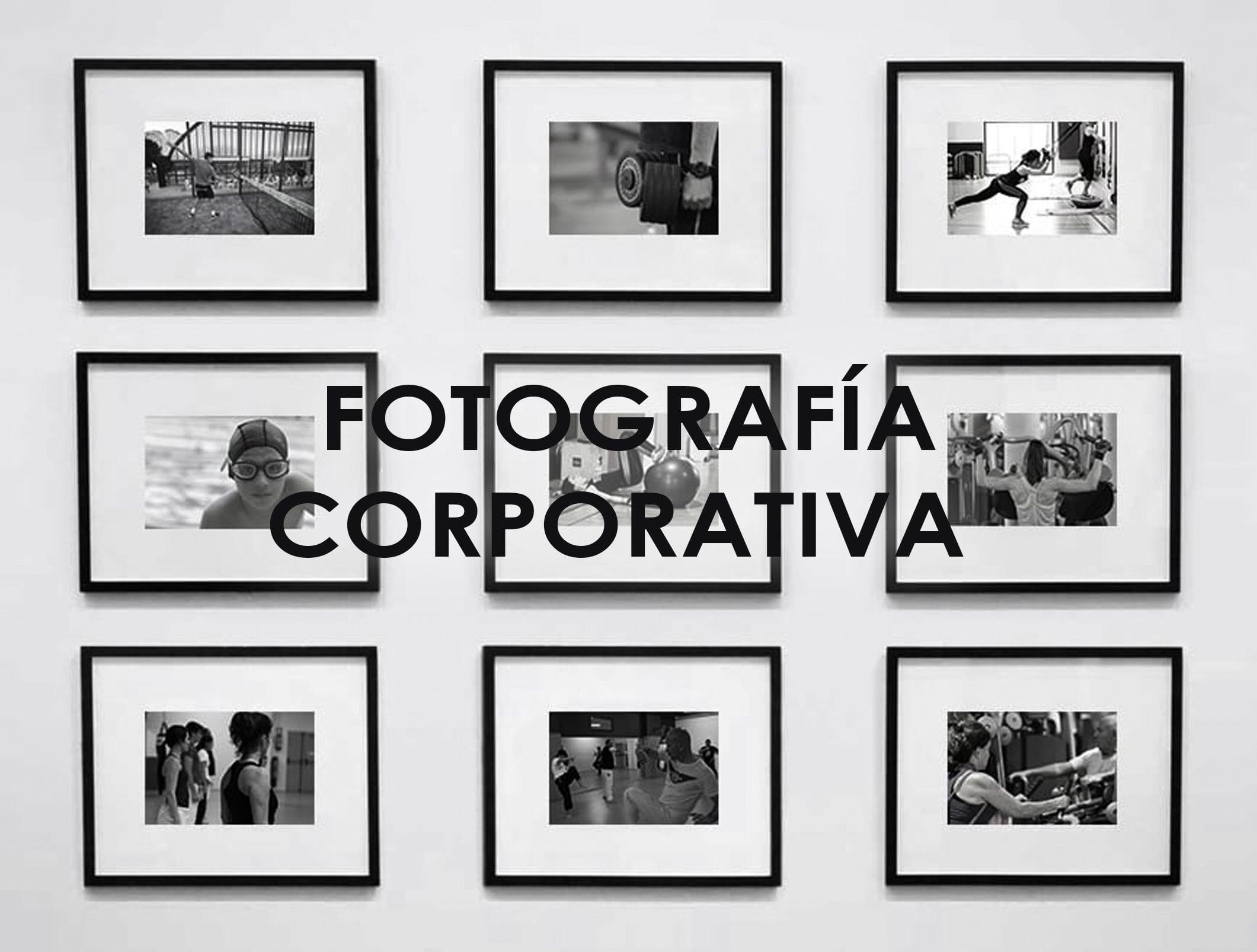 fotografia-corporativa-pictureo-alicante