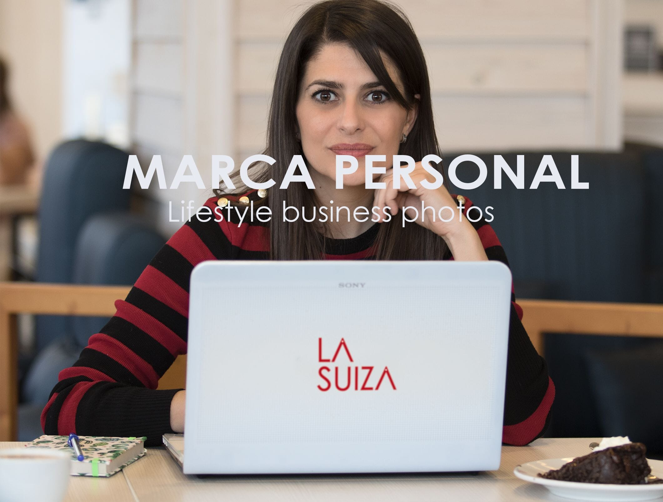 pictureo-lifestyle-business-fotos-alicante-marca-personal_ok