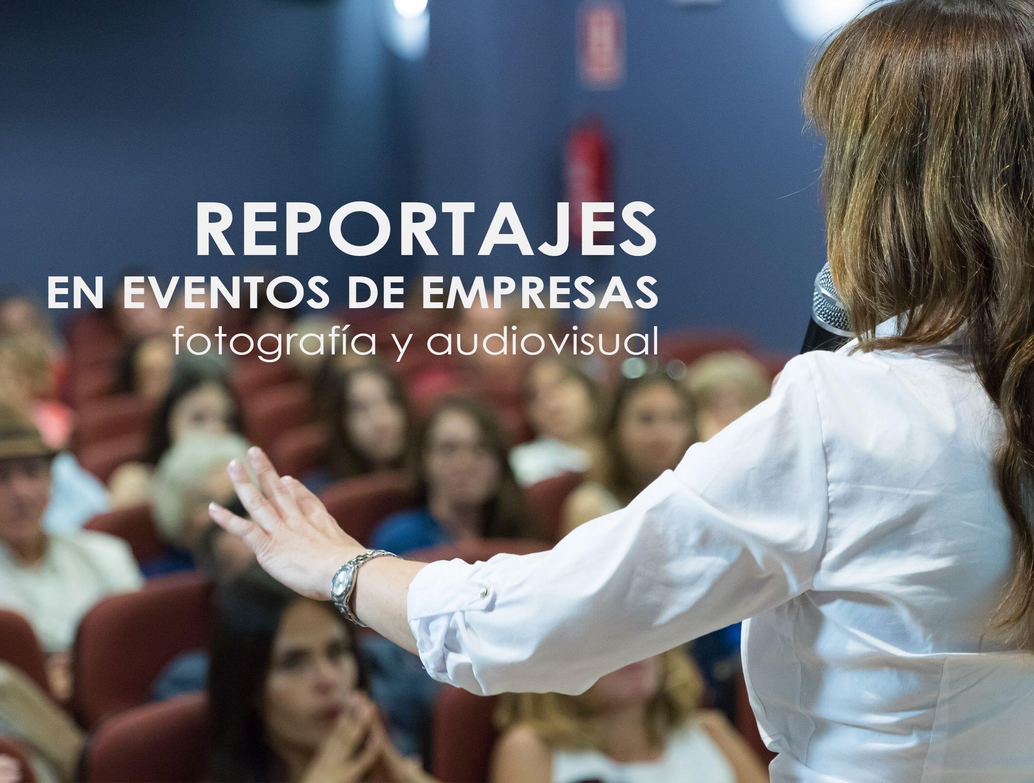 reportajes-en-eventos-corporativos-alicante-Pictureo