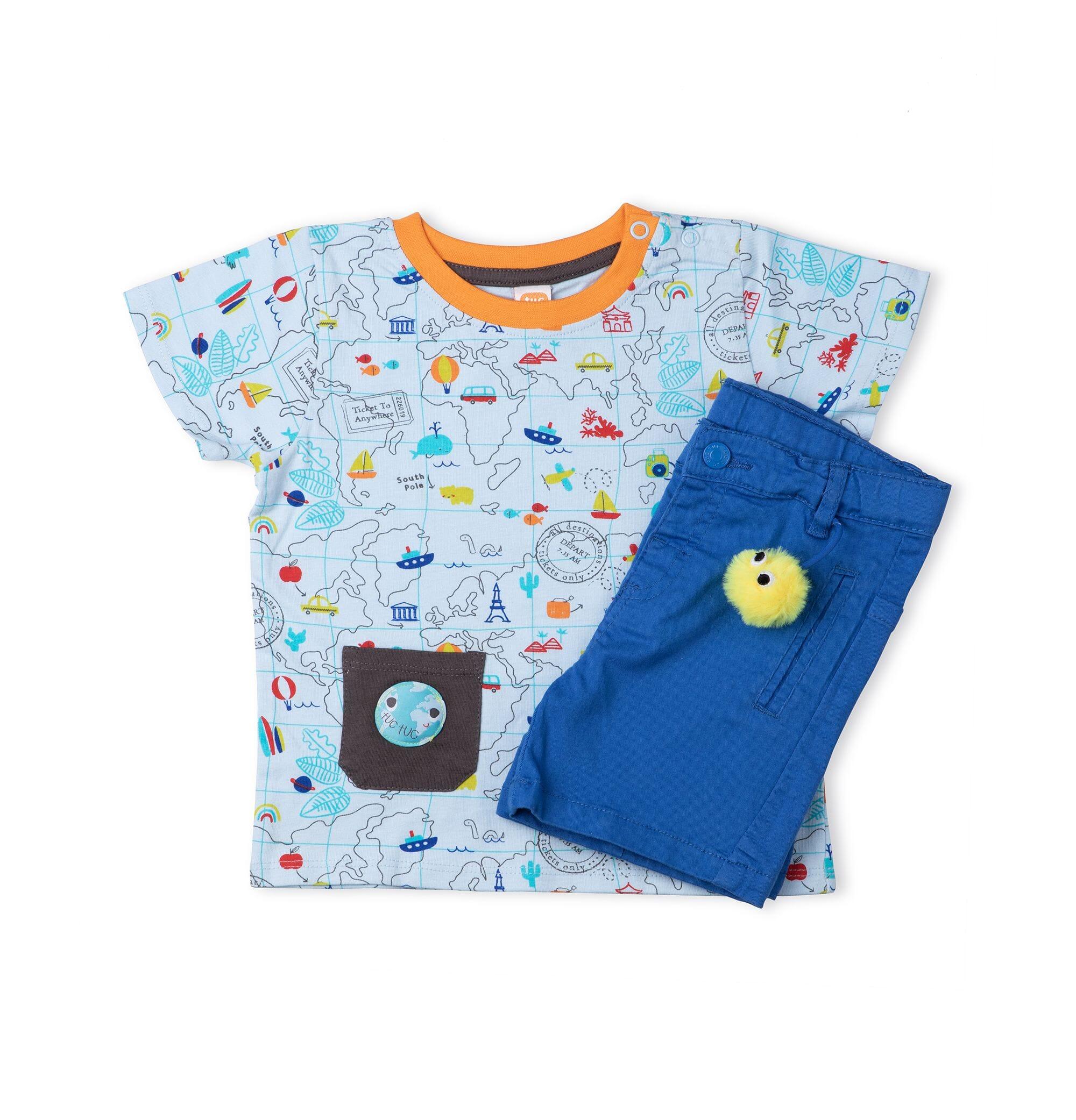 foto-ecommerce-camiseta-azul