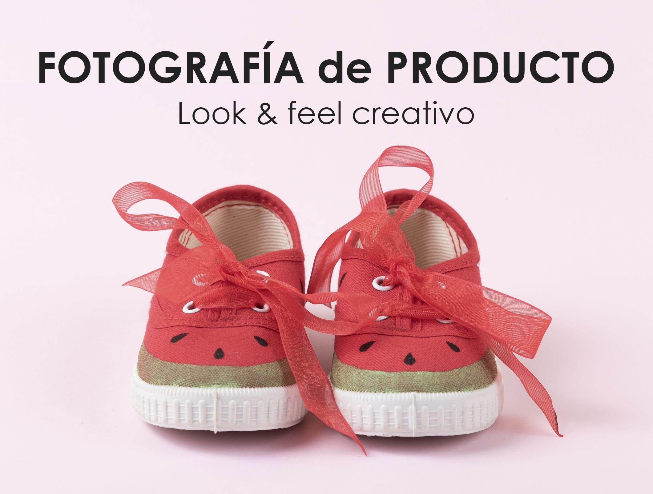 fotografia-de-producto-pictureo