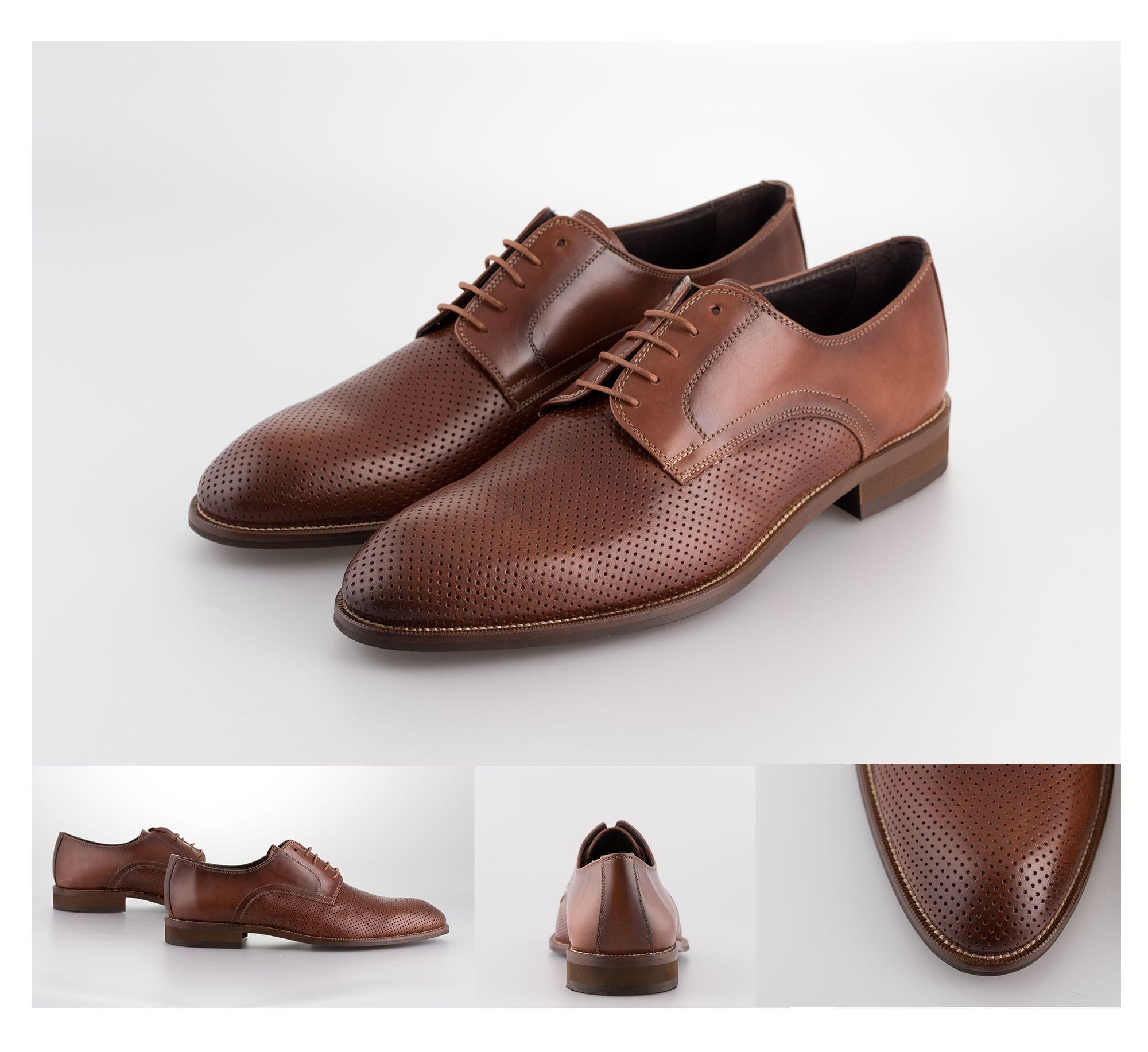 fotografia-de-producto-y-ecommerce-compo-zapato-hombre