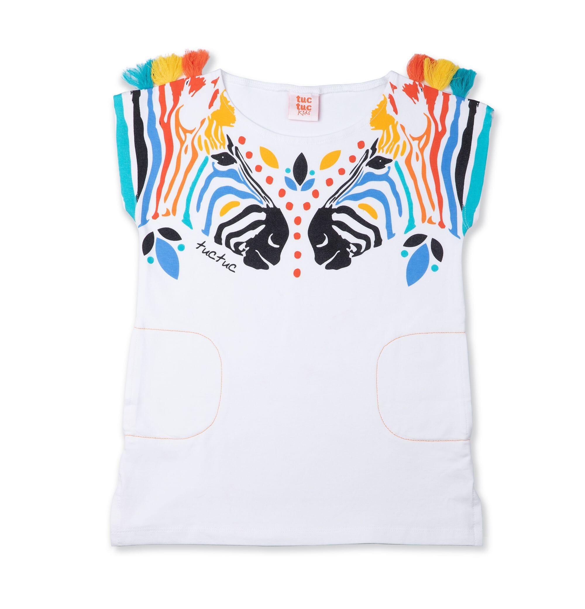 fotografia-ecommerce-en-alicante-camiseta-cebras