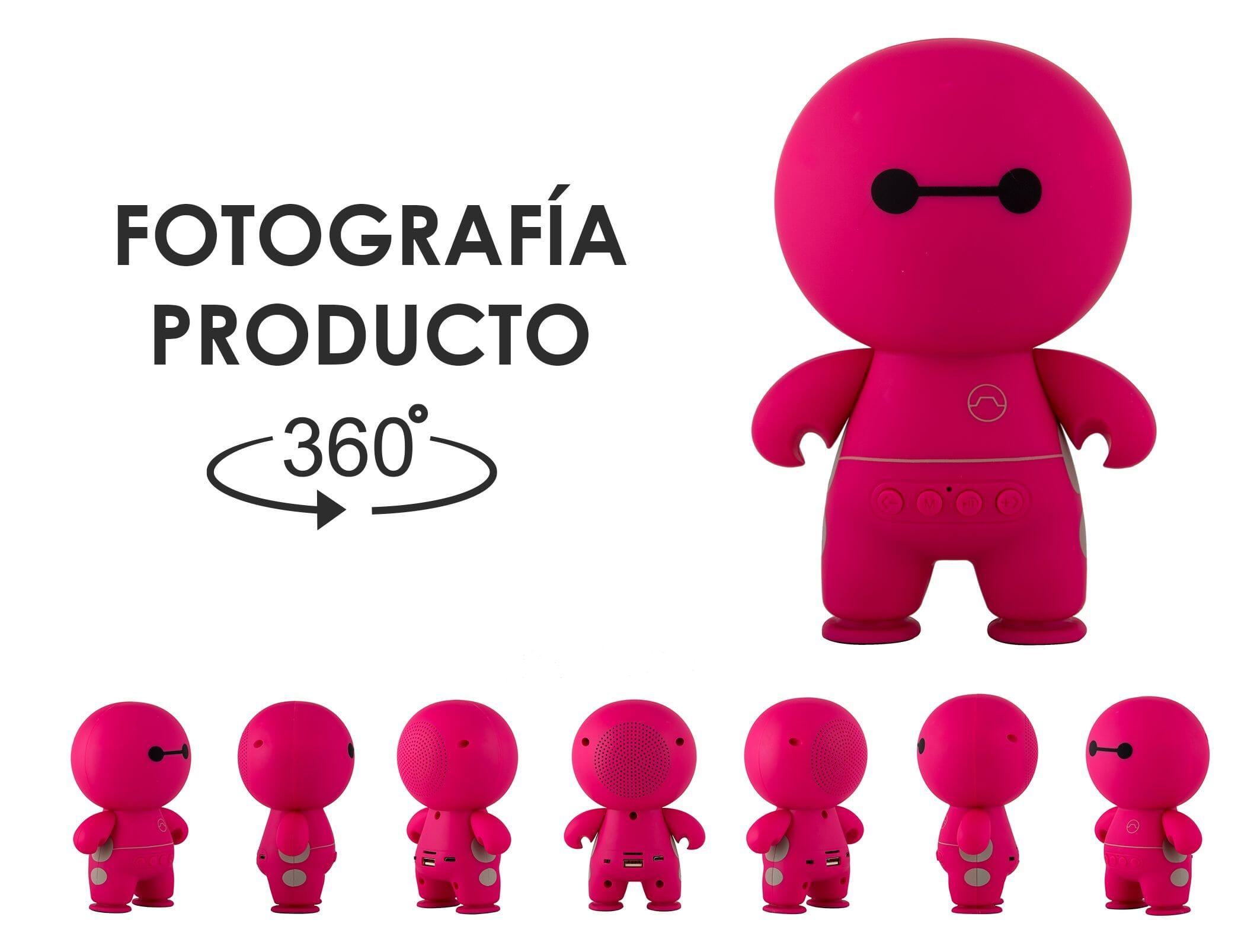 fotografia-producto-360-pictureo