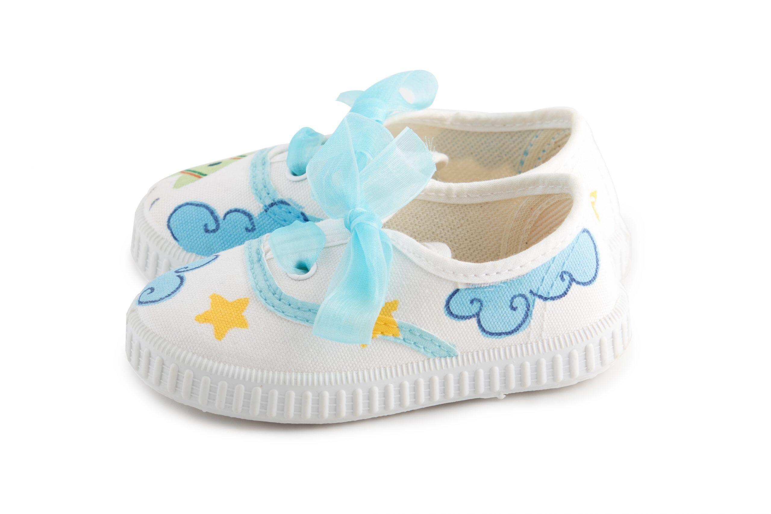 producto-ecommerce-calzado_