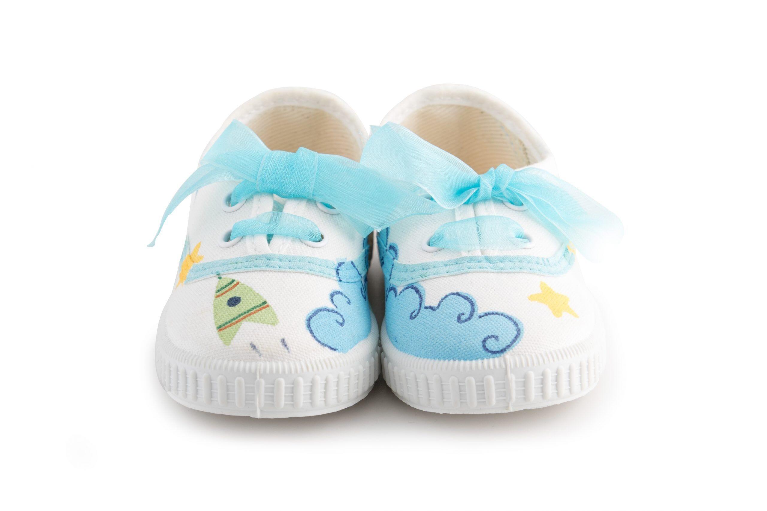 producto-ecommerce-calzado_2