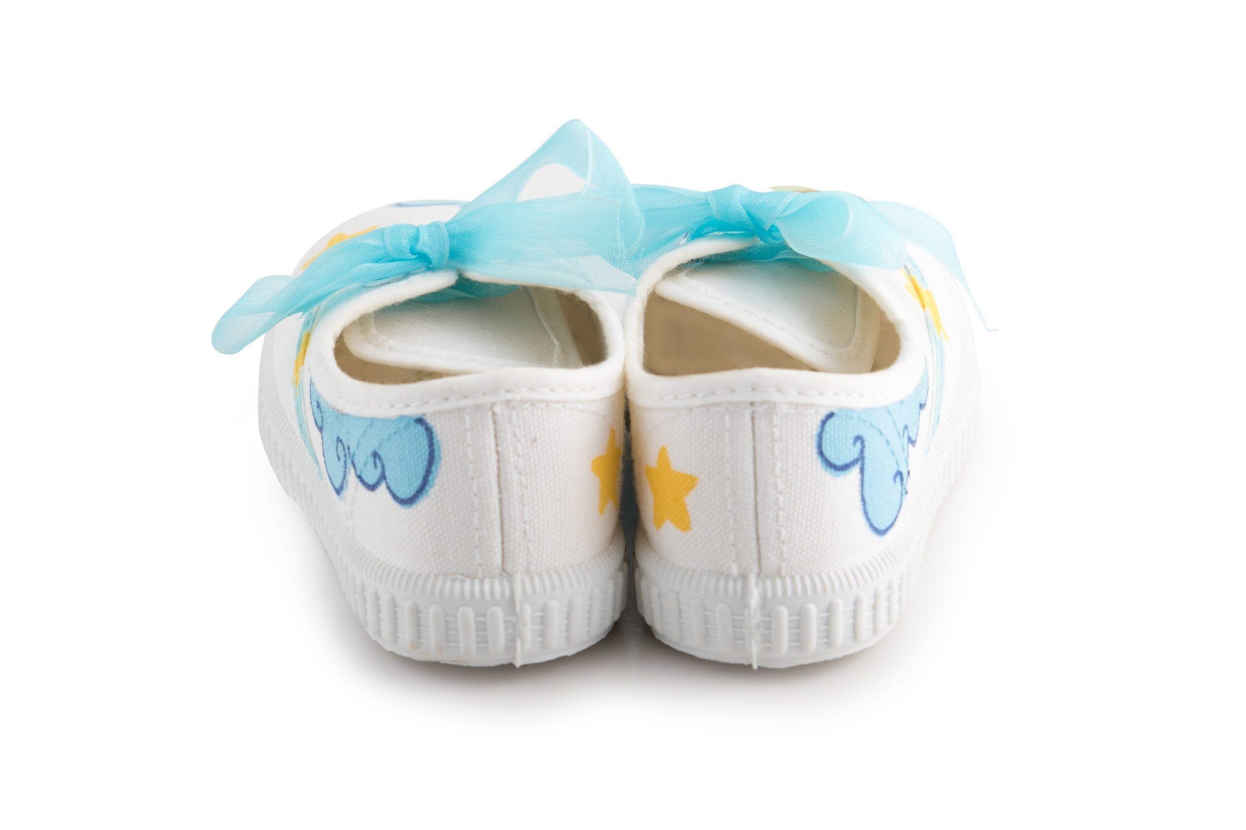 producto-ecommerce-calzado_3