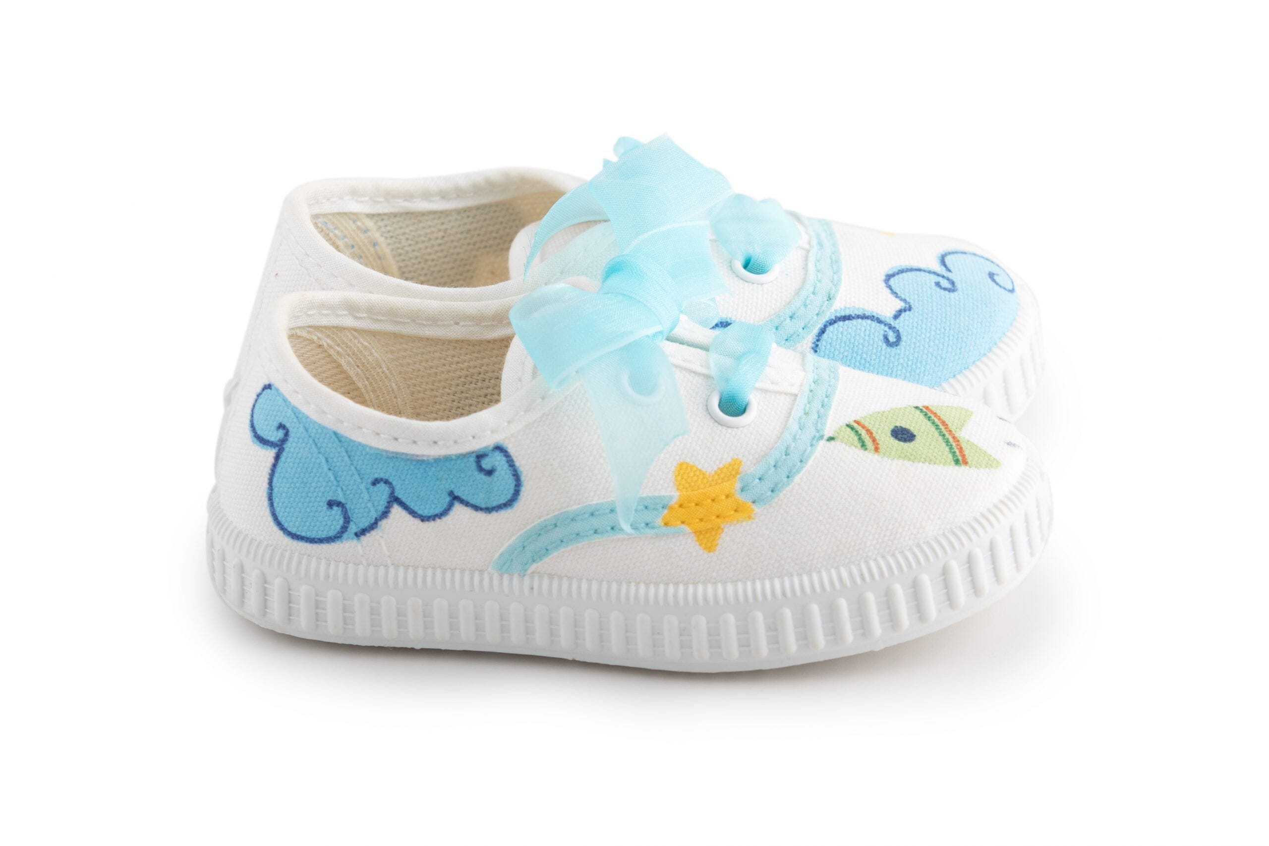 producto-ecommerce-calzado_4