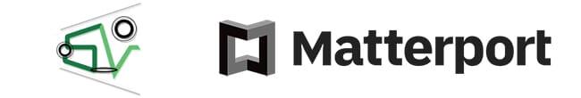matterport-soluciones-virtuales-fotografia-inmobiliaria-alicante