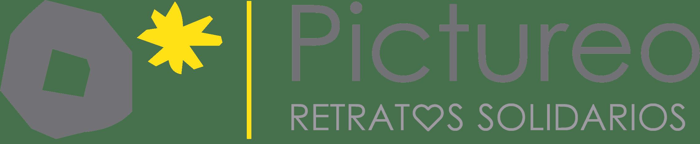 pictureo-logo-retrato-solidario