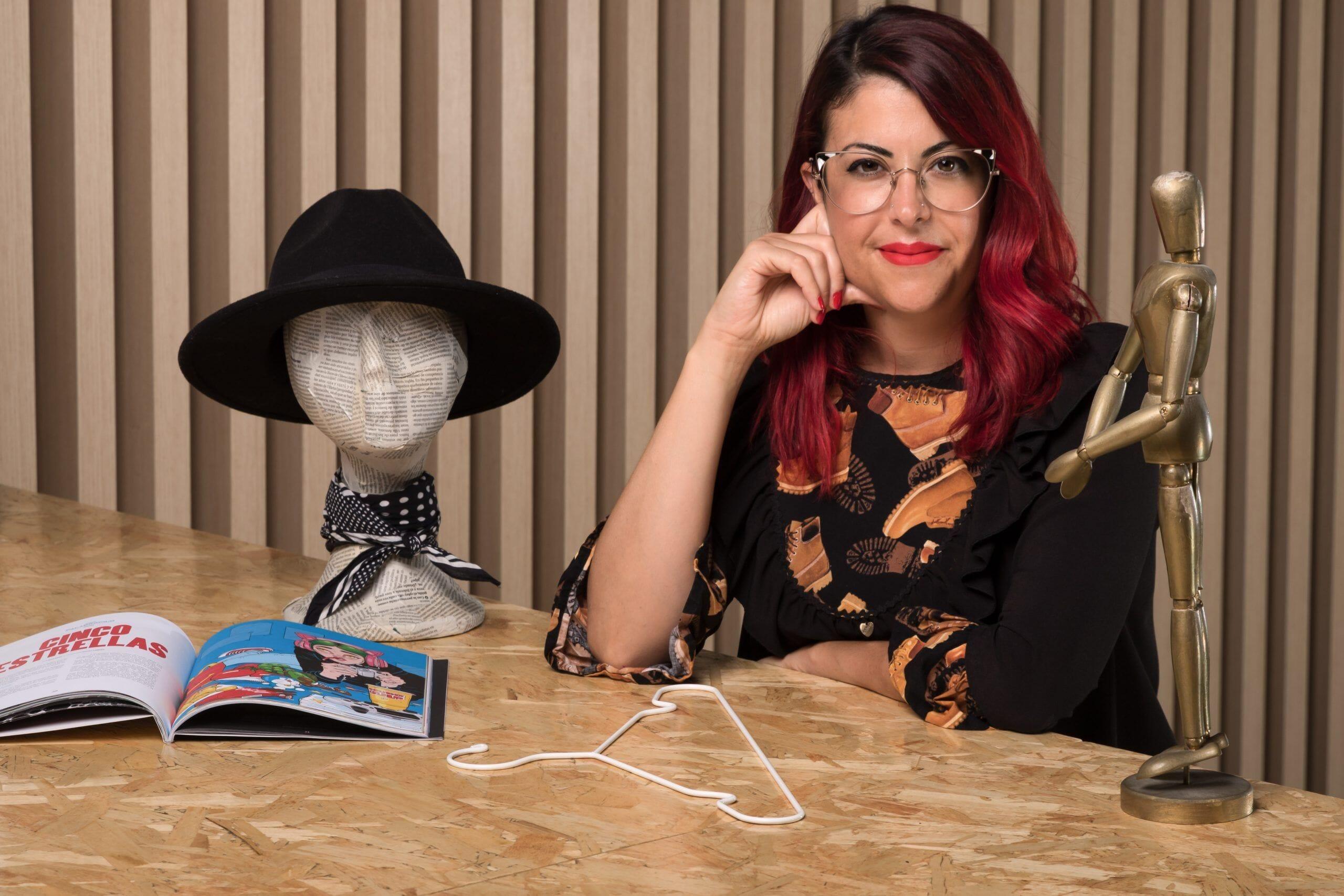 foto-para-emprendedores-fotos-marca-personal-pictureo-fotografia-alicante_