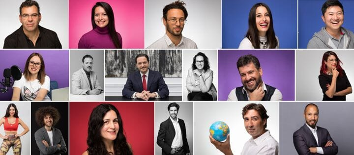portada-fb-pictureo-fotografia-corporativa-retratos-producto-y-360