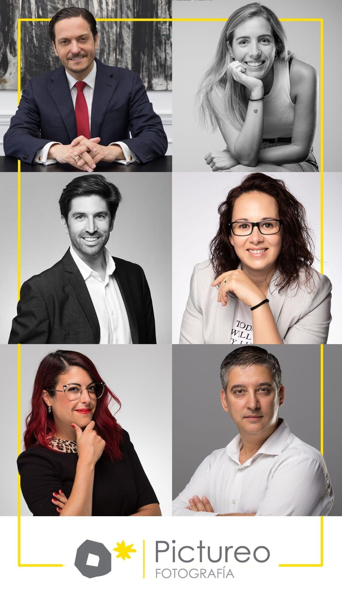 retratos-para-profesionales-perfiles-redes-sociales-9-16