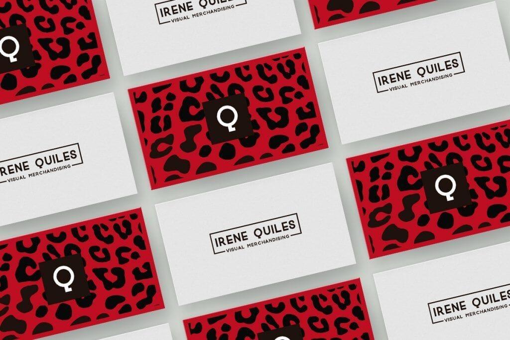 tarjeta-irene-quiles-1024x683
