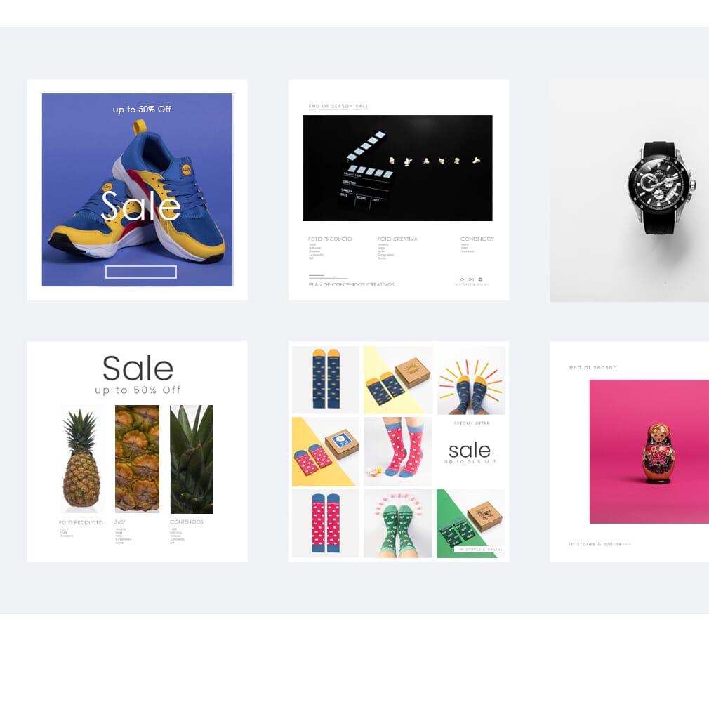 fotos-redes-sociales-plan-de-contenidos-creativos-instagram-pictureo-alicante-_-1x1