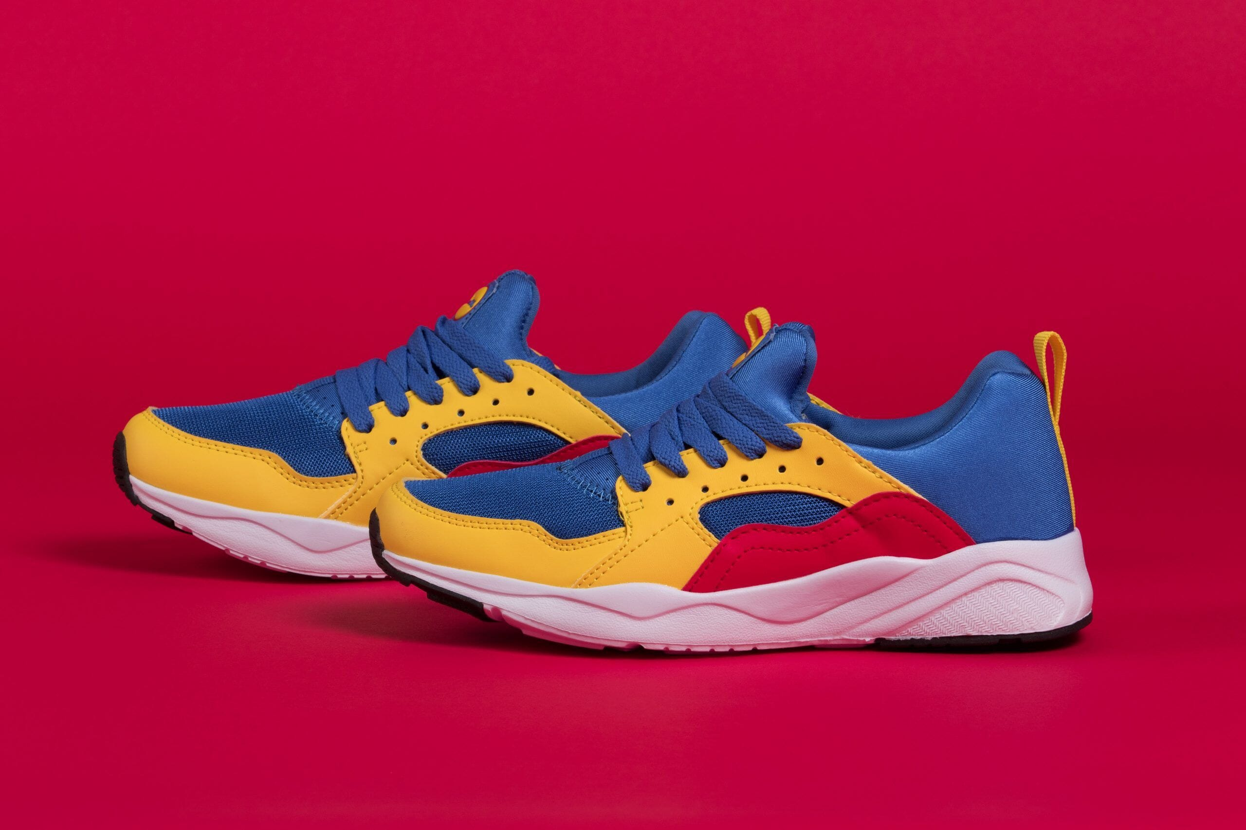 zapatillas-lidl-fotografia-de-producto-alta-fidelidad-en-colores-pictureo-fotografia